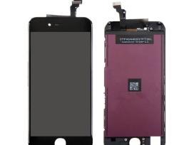 iPhone 6 ekranai