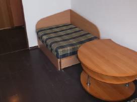 40eur/men tvarkingas kambarys bendrabutyje