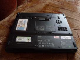 Laptop Hp omnibook xe4100,compaq nc6120,dv-6000-70