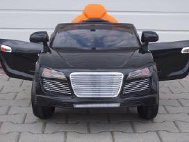 Nauji elektromobiliai vaikams nuo 109eur!