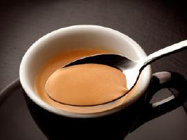 Akcija Nespresso daugkartinės kavos kapsulės
