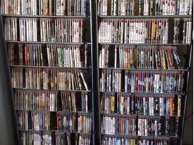 Parduodu/keičiu/nuomoju Sony Ps4 ir PS3 žaidimus