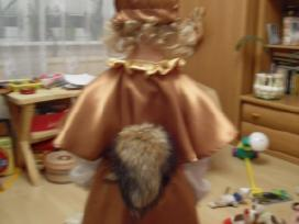Karnavaliniai kostiumai, vaikams nuoma