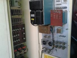 Klimatinė kamera