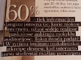 Norvegų kalbos pamokos skype programa (internetu)
