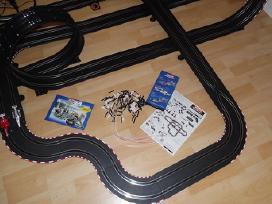 Carrera Go Xl Formel 1 Competition 11,5m