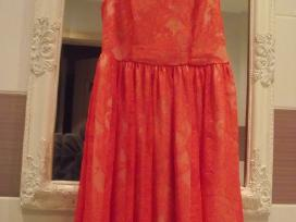Rozine suknele