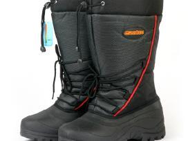 Žieminiai batai Arctix