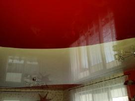 Itempiamos lubos-12eur/1m2 Kaunas,panevezys,šiauli