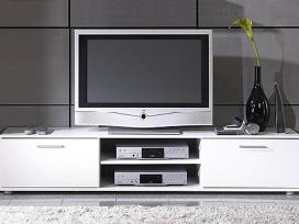 Kokybiški ir nebrangūs svetainės baldai