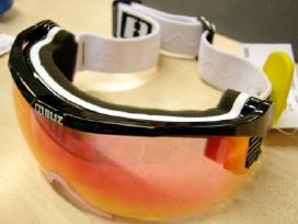 Bliz akiniai ligumu slidžių