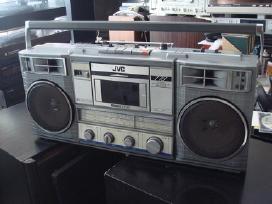Boombox panasonic JVC  Aiwa Sanyo Sony Sharp