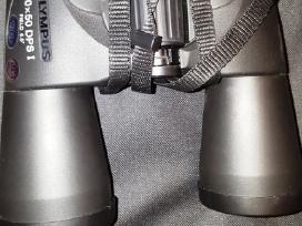 Superkame naujus naudotus