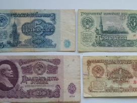 Banknotai