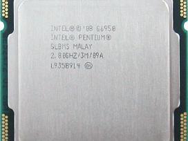 Cpu intel core i3, i5, i7 socket 1156 (Ok)