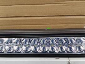 Led darbines lempos,sviestuvai 12v akcija