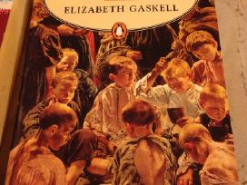 Knygos anglu, italu , vokieciu kalbomis