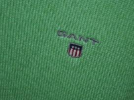 Gant megztinis M dydis