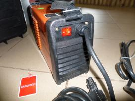 Suvirinimo aparatas Mma-200