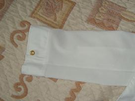 Parduodami marškiniai