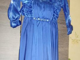 Parduodama proginė suknelė