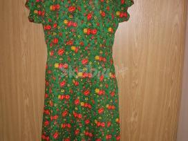 Geleta suknelė