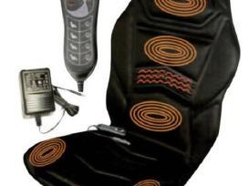 Masažuoklis universalus masažuojantis ir šildantis