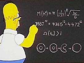 Matematika, mokymas, namų darbai