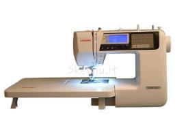 TXL607/4120 QDC Janome mašina