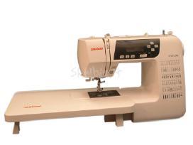 QXL605/3160QDC Janome mašina