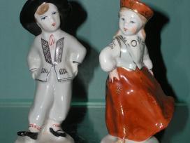 Latvija statuleles-1950 m