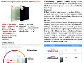 Elektriniai,radiatoriai akcija
