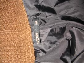 Naujas rudeninis/pavasarinis paltukas/megztukas