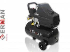 Erman EM 2524V - tik 99.00 Eur