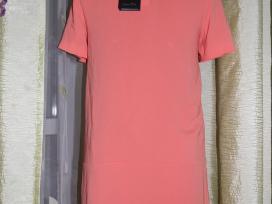 Nauja Massimo Dutti suknelė