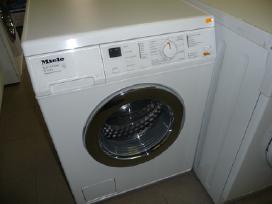 Miele Softronic W3245