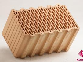 Išpardavimai Blokeliai (Keramika, Arko, Fibo)