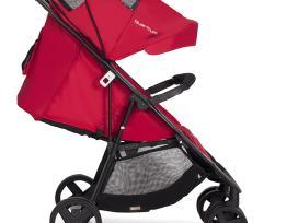 Sportiniai vežimėliai ir vežimėliai skėtukai -20%
