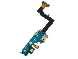 Telefonų ir planšečių lankstūs kabeliai (Flex)