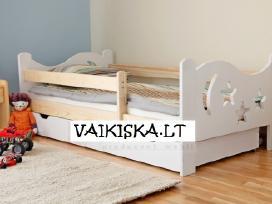 Nauja vaikiska medine lovyte Mikolai+ciuzinys