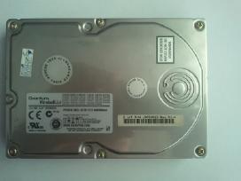 5, 10, 120 GB HDD
