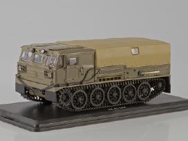 Атс-59г
