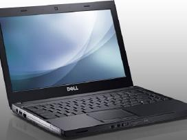 Parduodam Dell Notebook motinines plokštes (Ok)