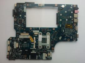 Parduodam Acer Notebook motinines plokštes (Ok)