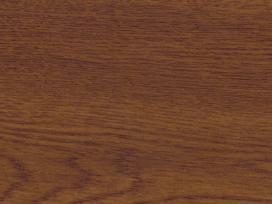 Spalvotos,baltos palangės (medžio drožlių ir pvc )