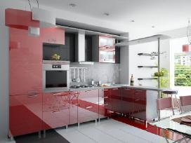 Virtuvių gamyba iki 7 d.d.ukmergės 315c.