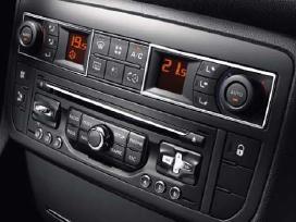 Peugeot/citroen navigacija 2016, kaina 15eur