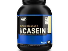 Optimum Nut.gold Standart 2.3kg - 45€, 4.5kg - 80€