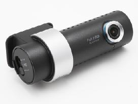 Blackvue video registratorius naujas