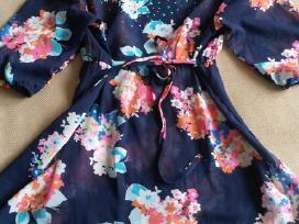 Parduodame sukneles tuniką sijonukus